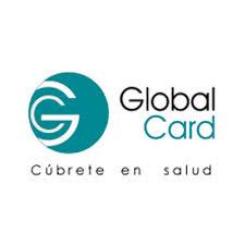 Incorporación al cuadro médico de Global Card