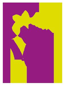 Volere Psicología